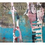serenefall 150x150 SERENE FALL – Burn out the Light CD