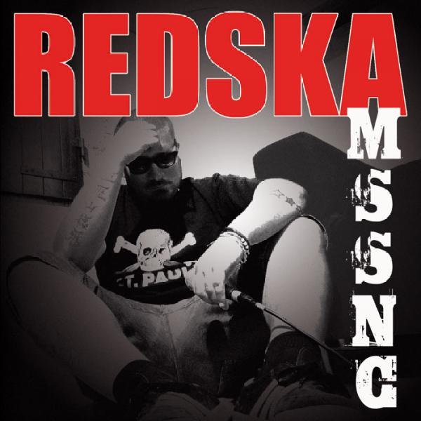 Link to REDSKA – MSSNC CD
